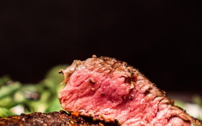 Tutte le curiosità sulla Carne!